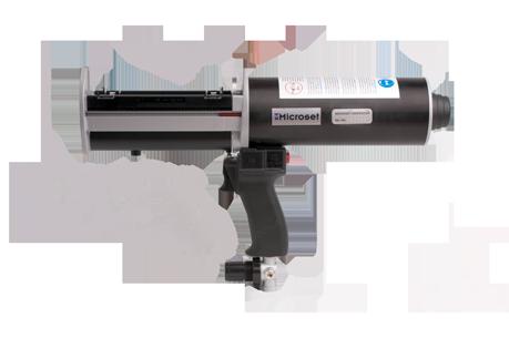 265ml Spraying System